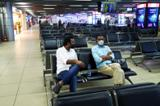 کرونا به بنگلادش رسید