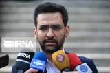 3 مرکز اصلی شیوع کرونا در ایران مشخص شد