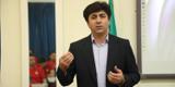 ممبینی: فیفا باید با  فدراسیون کنار بیاید!/ هنوز به دولت احتیاج داریم