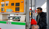 پمپ بنزین ها یکی از اصلی ترین  نقاط  شیوع ویروس کرونا/تصاویر