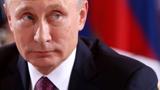 پوتین؛ آقای همیشه رئیس جمهور
