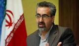 برنامه وزارت بهداشت برای تعطیلی پمپ بنزینها و قرنطینه شهرها صحت ندارد