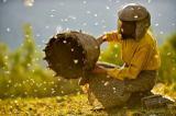درمان کرونا با معجون خانگی عسل !+ جزئیات