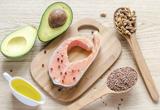 برقراری توازن بین قلب سالم با رژیم غذایی