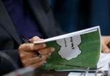 ممنوعیت دوباره واردات خودرو و مخالفت با اخذ مالیات از خانه های خالی