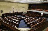 ۴ وزیر اسرائیلی و عضو کنست قرنطینه شدند