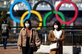 انصراف معنادار کاناد ا و استرالیا  از المپیک 2020 ژاپن