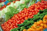 رکود در  بازار میوه