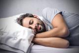 5 نکته برای داشتن خوابی آرام