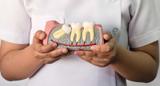 عامل های نهفته در آسیب دندان ها
