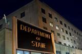 آیا آمریکا بخشی از  دارائیهای مسدود شده ایران را آزاد می کند؟