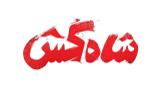 لذت تماشای فیلم سانسور شده «شاهکش» در روزهای قرنطینگی