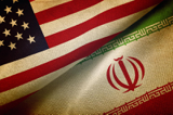 ایران و آمریکا؛ بازیگران اصلی آتش بس در خاورمیانه