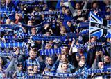 باشگاههای بلژیکی به تصمیم فدراسیون اعتراض کردند
