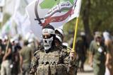 بیانیه تند گروههای مقاومت عراق علیه آمریکا
