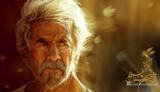 «خروج»  قید سینما را زد / ابراهیم حاتمی کیا اکران در شبکه VOD را به اکران سینما ترجیح داد