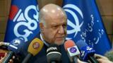 ایران، ونزوئلا و لیبی از کاهش تولید نفت معاف شدند