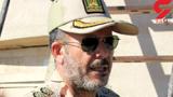 تعرض به یگان مرزی در شهرستان مهران/ یک سرباز وظیفه شهید شد