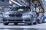 پنج چالش  صنعت خودروسازی در دوران همه گیری ویروس کرونا