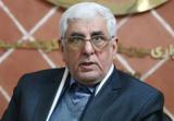 مصطفی الکاظمی انتخابی بین بد و بدتر است / جریانهای سیاسی عراق مجبور به پذیرش الکاظمی شدند / مذاکره ایران و آمریکا در دستور کار مصطفی الکاظمی نیست