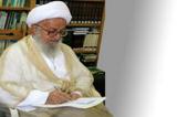 حکم روزه گرفتن در شرایط کرونایی از نظر  آیتالله مکارم شیرازی