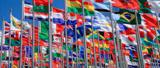 پیش بینی صندوق بین المللی پول درباره اقتصاد جهان