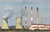 اتریش نیرگاههای سوخت فسیلی خود را تعطیل میکند
