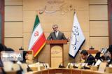 صحت مرحله اول انتخابات مجلس تایید شد
