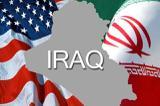 پیشنهاد آمریکا به عراق: برق و گاز را از ایران نخر!