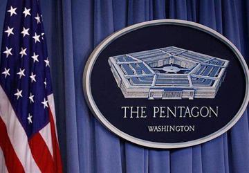 پنتاگون دستور ترامپ برای حمله به ایران را تکذیب کرد!