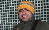 واکنش تند امیری نوری به  انتقادات پرویز پرستویی از سحر قریشی