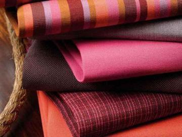 انتخاب صحیح نوع پارچه برای لباستان