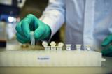 یافته های جدید دانشمندان درباره کرونا/ از تاثیر کرونا بر قلب تا از بین رفتن آن در گرما
