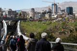 مقایسه هزینه زندگی در تهران با نیویورک