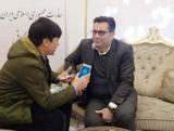 جوجههای ایران راهی بازار افغانستان می شوند