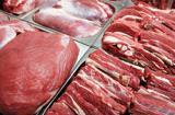 قیمت گوشت گوسفند کاهشی شد
