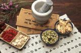 نتایج عجیب تاثیر طب سنتی چین در درمان کرونا!