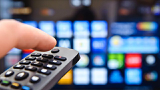 سریالهای تلویزیونی  ماه رمضان؛ هر سال دریغ از پارسال