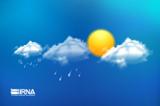 هشدار هواشناسی به تهرانی ها برای امروز
