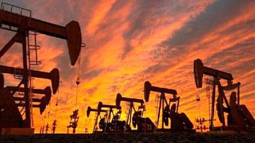 قیمت نفت باز هم سقوط کرد