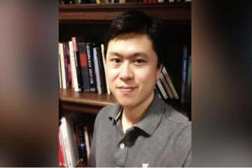قتل محقق چینی ویروس کرونا در آمریکا