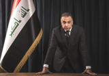 مصطفی الکاظمی؛ نخست وزیری با بحرانهای دامنهدار