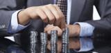 مدیریت گردش پول به چه معناست؟