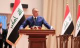 برگزاری انتخاباتی آزاد و عادلانه؛ اولویت نخست وزیر عراق