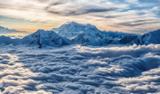 با شکوه ترین کوه های جهان/سری دوم  تصاویر