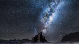با شکوه ترین کوه های جهان/سری اول تصاویر