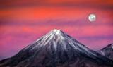 با شکوه ترین کوه های جهان/سری سوم  تصاویر