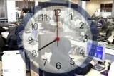  ادارات دولتی ۱۹ و ۲۳ رمضان با دو ساعت تأخیر آغاز به کار می کنند