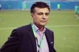 فرهاد مجیدی جامعه فوتبال را متشنج نکند