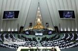 نمایندگان از رئیسجمهور پیگیری علت شهادت دریادلان  نیروی دریایی را خواستار شدند